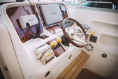 34 ft. Sea Ray Boats 330 Express Cruiser Cruiser Boat Rental Miami Image 9
