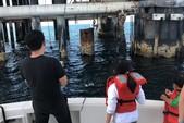 44 ft. Ocean Yachts 44 Super Sport Offshore Sport Fishing Boat Rental Los Angeles Image 58