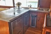 47 ft. Buddy Davis by Davis Yachts 47 Sport Fish Offshore Sport Fishing Boat Rental Castries Image 4
