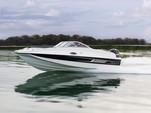 21 ft. Bayliner 21 Deck Boat Deck Boat Boat Rental Sarasota Image 8