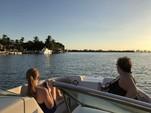 21 ft. Sea Ray Boats 210 Sundeck Cruiser Boat Rental Miami Image 1