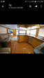 65 ft. Hatteras Yachts 65 Sport Deck Motor Yacht Offshore Sport Fishing Boat Rental Cabo Image 1