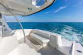 52 ft. Sea Ray Boats 500 Sundancer (V-drive) Motor Yacht Boat Rental Miami Image 9