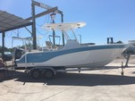 22 ft. Sea Fox 226 Commander Center Console Boat Rental West Palm Beach  Image 1