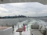 50 ft. Azimut Yachts 50 Flybridge Flybridge Boat Rental Boston Image 19