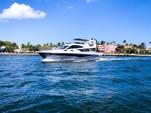 22 ft. Misty Harbor 2285CS Biscayne Bay Pontoon Boat Rental West Palm Beach  Image 12