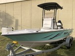 22 ft. Key Largo by Caravelle Bay Boat Cruiser Boat Rental Miami Image 10
