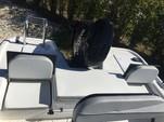 22 ft. Key Largo by Caravelle Bay Boat Cruiser Boat Rental Miami Image 29