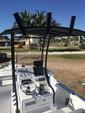 22 ft. Key Largo by Caravelle Bay Boat Cruiser Boat Rental Miami Image 34