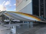 53 ft. Skater - Douglas Marine 46 Race/Pleasure Performance Boat Rental Miami Image 6