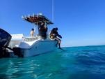 23 ft. Sea Pro Boats SV2300 CC  Motor Yacht Boat Rental Rest of Southwest Image 5