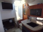 26 ft. Four Winns Boats 248 Vista Cruiser Boat Rental Rest of Northeast Image 4