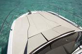 26 ft. Beneteau USA Flyer 7.7 Sundeck Walkaround Boat Rental Općina Trogir Image 3