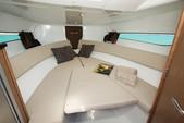 26 ft. Beneteau USA Flyer 7.7 Sundeck Walkaround Boat Rental Općina Trogir Image 6