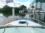 22 ft. Sea Ray Boats 215 Express Cruiser Express Cruiser Boat Rental Miami Image 14