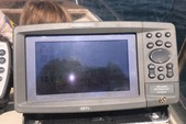 16 ft. Boston Whaler 16 SL Dual Console Boat Rental Blace Image 9