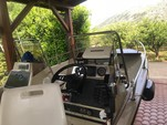 16 ft. Boston Whaler 16 SL Dual Console Boat Rental Blace Image 30