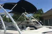 21 ft. Reinell 220 Cruiser Boat Rental Rest of Southwest Image 6