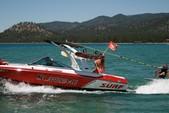 23 ft. Supreme V226 Cruiser Boat Rental Rest of Southwest Image 10