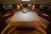52 ft. Sea Ray Boats 52 Sundancer Motor Yacht Boat Rental Miami Image 14