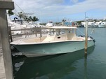 34 ft. Grady-White Boats 336 Canyon w/3-F300 Center Console Boat Rental Marsh Harbour Image 9