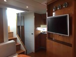 59 ft. Other 56 Cruiser Boat Rental Cartagena Image 4