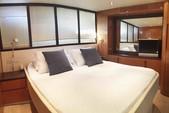 59 ft. Other 56 Cruiser Boat Rental Cartagena Image 8