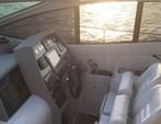 59 ft. Other 56 Cruiser Boat Rental Cartagena Image 19