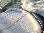 59 ft. Other 56 Cruiser Boat Rental Cartagena Image 16