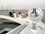59 ft. Other 56 Cruiser Boat Rental Cartagena Image 32