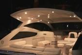 59 ft. Other 56 Cruiser Boat Rental Cartagena Image 22