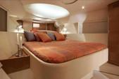 59 ft. Other 56 Cruiser Boat Rental Cartagena Image 10