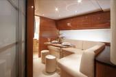59 ft. Other 56 Cruiser Boat Rental Cartagena Image 11