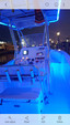 24 ft. Pro-Line Boats 23 Sport T-Top Center Console Boat Rental Miami Image 6