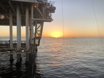 44 ft. Ocean Yachts 44 Super Sport Offshore Sport Fishing Boat Rental Los Angeles Image 66