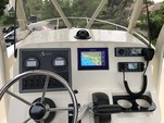 20 ft. Scout Boats 195 Sportfish Center Console Boat Rental Los Angeles Image 4
