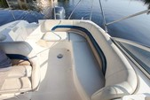 22 ft. Hurricane Boats FD 226 RE Bow Rider Boat Rental West Palm Beach  Image 2