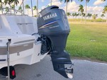 23 ft. Vectra 2302 Bow Rider Boat Rental West Palm Beach  Image 21