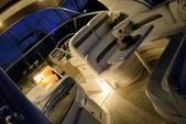 36 ft. Sea Ray Boats 330 Sundancer Cuddy Cabin Boat Rental Daytona Beach  Image 7