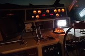 39 ft. Sea Ray Boats 390 Express Cruiser Cruiser Boat Rental Washington DC Image 5