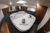 34 ft. princess 360 Motor Yacht Boat Rental Zakinthos Image 4