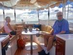 22 ft. Duffy Electric Boats 22 Bay Island Electric Boat Rental Hawaii Image 21