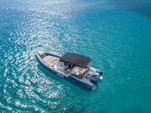 26 ft. BWA gto sport 26 Classic Boat Rental Općina Trogir Image 1