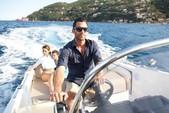 25 ft. Quicksilver by Mercury Marine Activ 755 Open Classic Boat Rental Općina Trogir Image 3