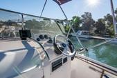 22 ft. Sessa Marine Keylargo 20 Classic Boat Rental Općina Trogir Image 1
