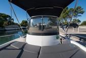 22 ft. Sessa Marine Keylargo 20 Classic Boat Rental Općina Trogir Image 2