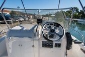 22 ft. Sessa Marine Keylargo 20 Classic Boat Rental Općina Trogir Image 4