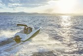 18 ft. Quicksilver by Mercury Marine Activ 555 Open Classic Boat Rental Općina Trogir Image 4