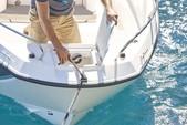 18 ft. Quicksilver by Mercury Marine Activ 555 Open Classic Boat Rental Općina Trogir Image 6