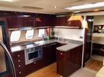 55 ft. Sea Ray Boats 48 Sundancer Motor Yacht Boat Rental Miami Image 11